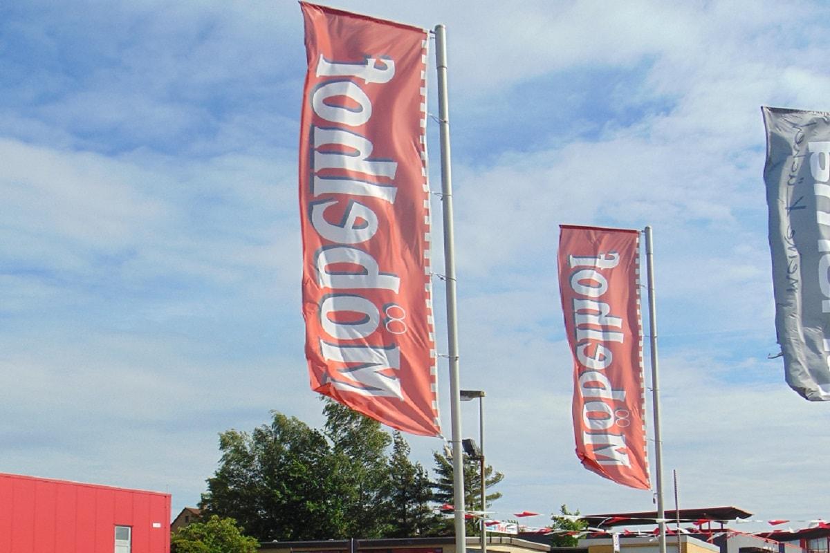 Ikea Verkaufsoffener Sonntag Hessen