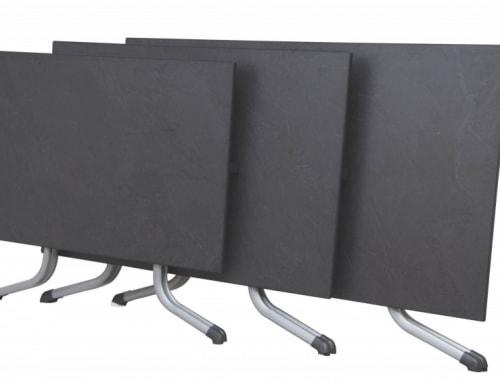Tischsystem