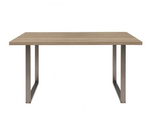 Tischsystem 140 x 200 cm