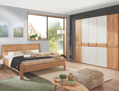 Komplett Schlafzimmer