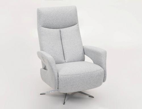 TV-Sessel mit Motor