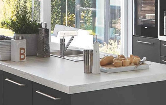 Küchenarbeitsplatte-Möbelhof_Adersheim