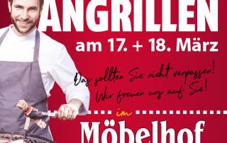 Adersheim_Grill-Event