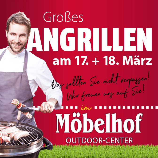 Adersheim_Grill-Event