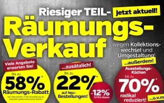 Teilräumungsverkauf-möbelhof_adersheim