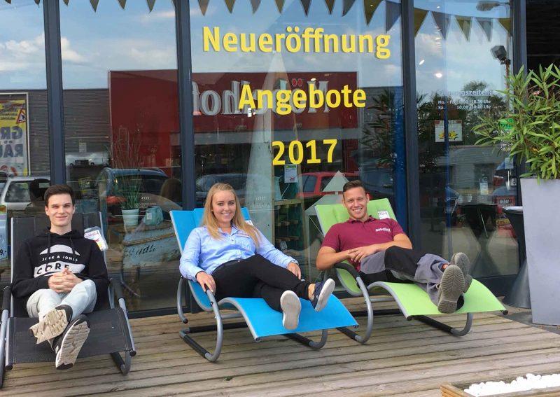 Wir bilden aus!-Möbelhof Adersheim-Möbelhof Adersheim