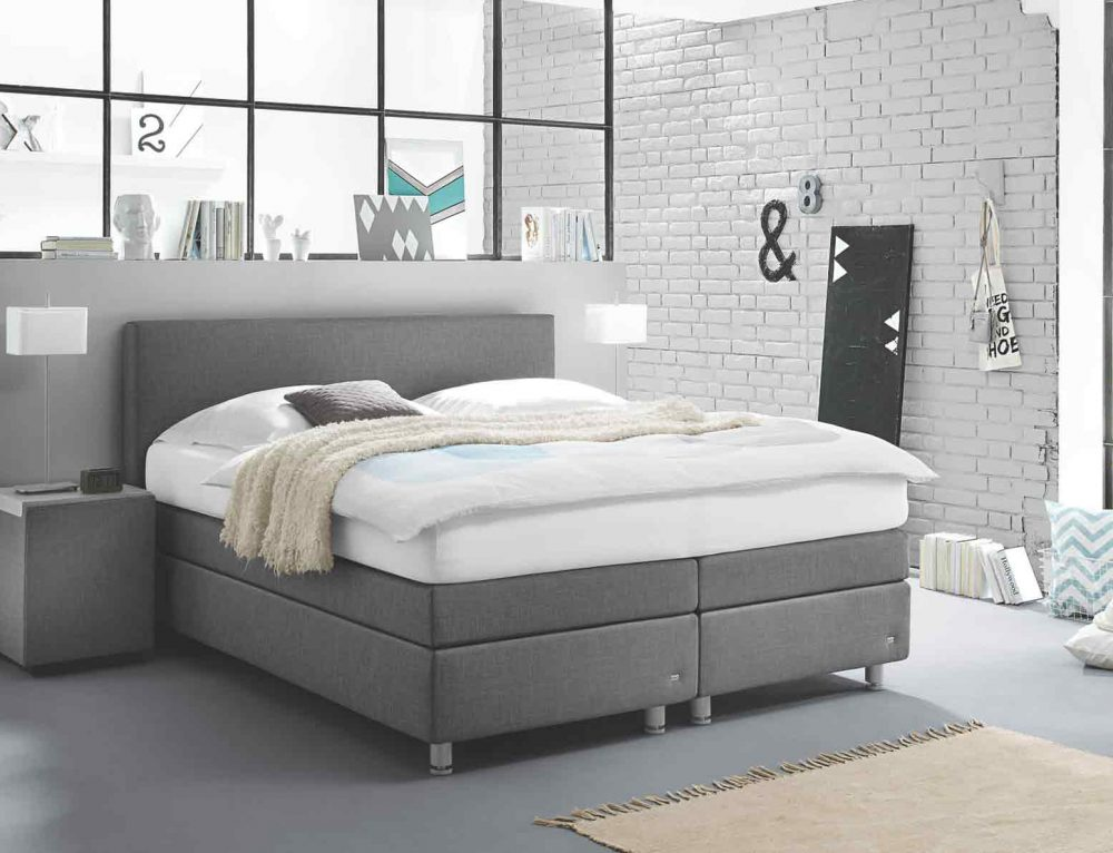 jugendzimmer und appartmentprogramm m belhof adersheim. Black Bedroom Furniture Sets. Home Design Ideas