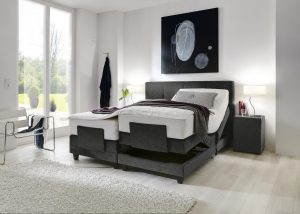 schlaf jugendzimmer m belhof adersheim. Black Bedroom Furniture Sets. Home Design Ideas