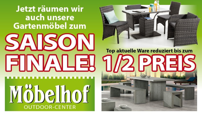 m belhof gartenm bel my blog. Black Bedroom Furniture Sets. Home Design Ideas