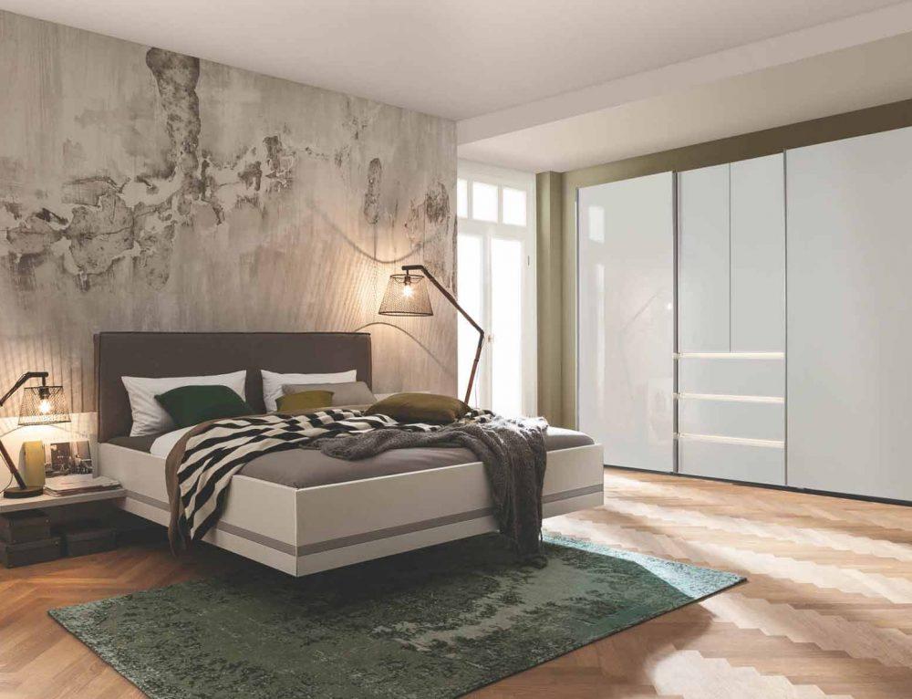 boxspringbett m belhof adersheim. Black Bedroom Furniture Sets. Home Design Ideas