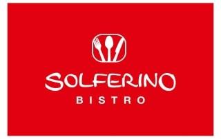 Solferino Logo