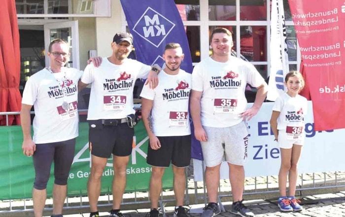 Team Möbelhof Möbelhof Adersheim1