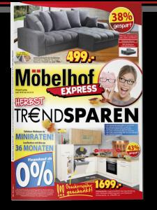Titelseite_SB1018-Möbelhof_Adersheim