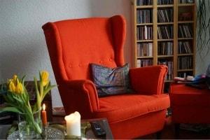 Chair_270980-Hans-Möbelhof_Adersheim
