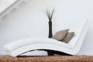 Couch-Blickpixel-Möbelhof_Adersheim