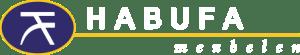 Logo Habufa Meubelen
