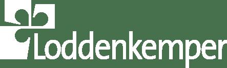 Logo Loddenkemper