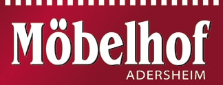 Möbelhof Adersheim Retina Logo