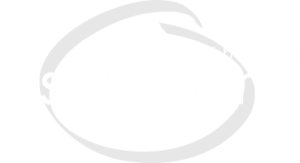 Logo Oschmann